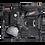 Thumbnail: GIAGBYTE Z490 AORUS ELITE AC
