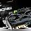 Thumbnail: RTX 2080 SUPER INNO3D ICHILL