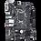 Thumbnail: Gigabyte H310m M.2 ready