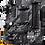 Thumbnail: ASUS B550 M-K PRIME