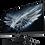 Thumbnail: LED GIGABAYTE 27 FI27Q-P  AORUS GAMING 2K165HZ 1MS