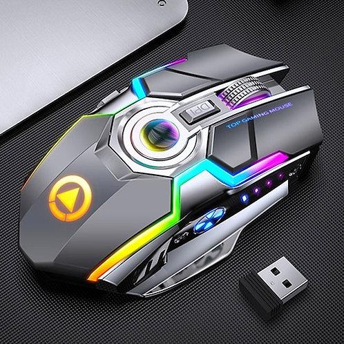 mouse A5