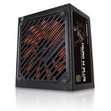 Xigmatek 700W X-Power 80+