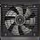 Thumbnail: CORSAIR 750W 80+ GOLD