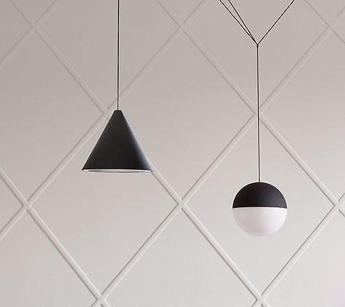 string-light-suspension-anastassiades-flos-home-decorative.jpg