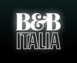B&B ITALIA, Baku, mebel, Italia