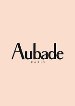aubade.png
