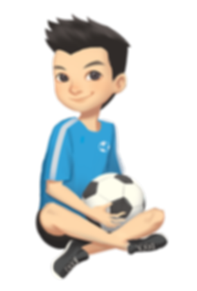 AA_SOCCER_Apollo.png