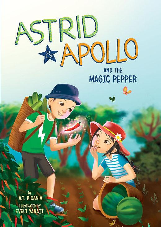Magic Pepper Cover.jpg