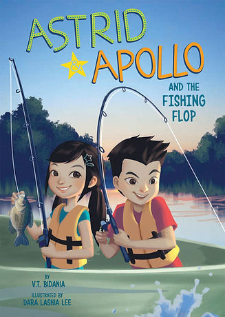 FISHING FLOP.jpg