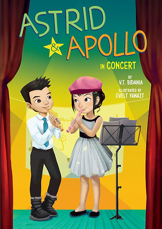Concert Cover.jpg