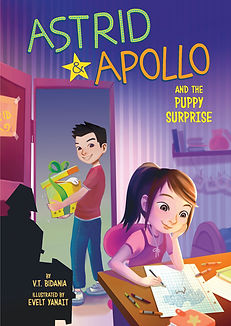 Puppy Surprise Cover.jpg