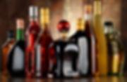 Drinks_Alcoholic_drink_Many_Bottle_51980