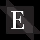Exportal-03.png