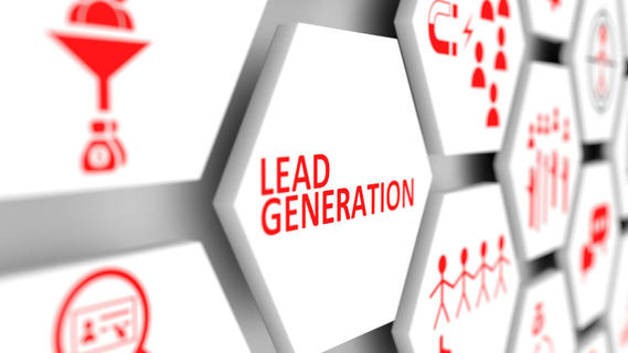 Exclusive Realtime Leads