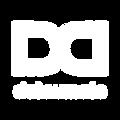 Dataumate Logo