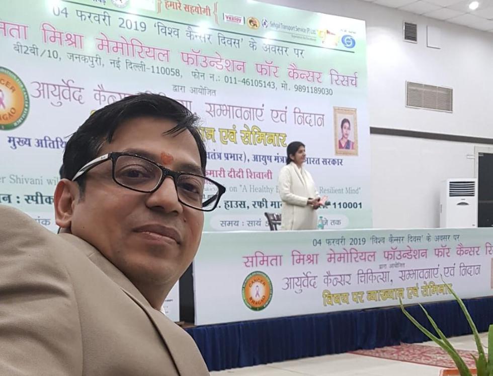 Dr. Anshul Bhatnagar.jpeg