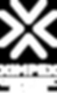 XIMPEX LOGO_Logo + Name White.png
