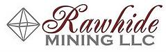 rawhide logo.png