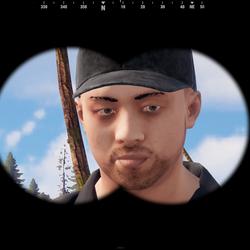 HunterHD
