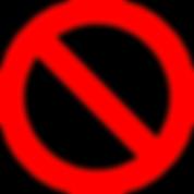 no-symbol-39767_960_720.png