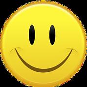 220px-Breathe-face-smile.svg.png