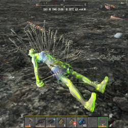 7days green zombie.jpg