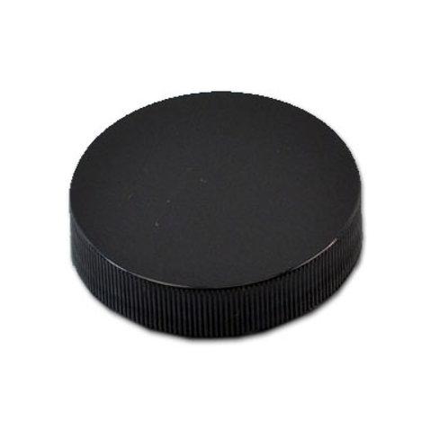 45/400 Black Lined Cap   SKU:BSC-062