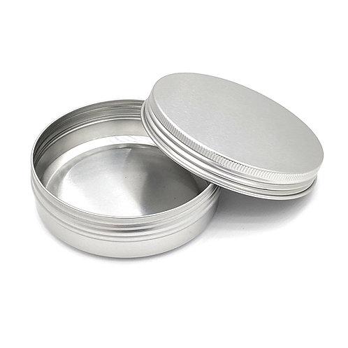 50GR Metal Screw Tin   SKU:BSJ-053