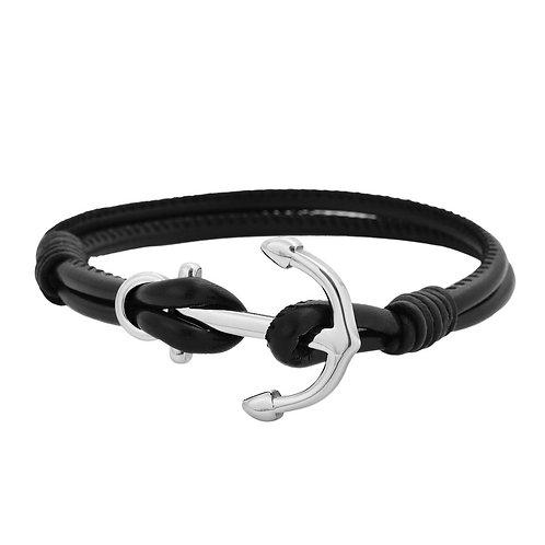 Vandam St Bracelet