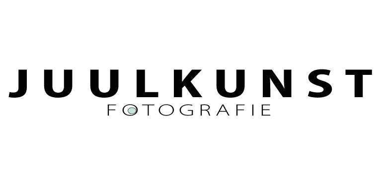 Logo Juul Kunst Fotografie