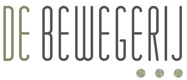 Logo bewegerij.jpg