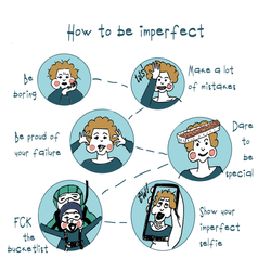 How to be imperfect kopie-01