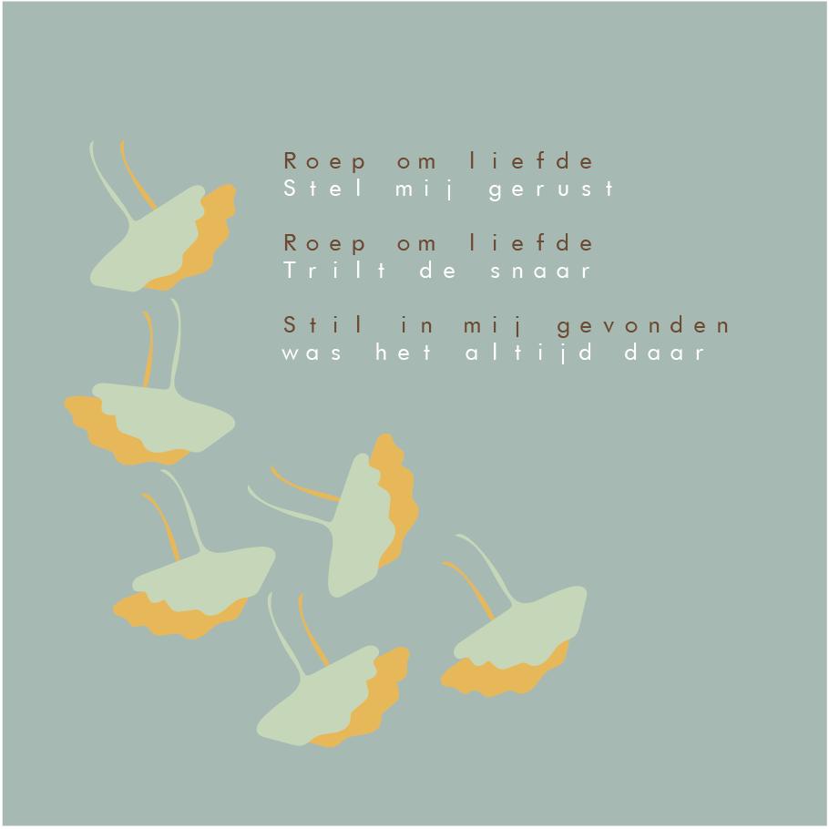 Schreeuw om de liefde-01