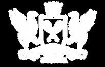 Trans HSTC Logo_INVERTED.png
