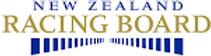 nzracingboard.png