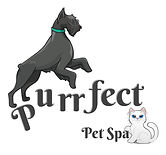 Purrfect Pet Spa Logo.jpg