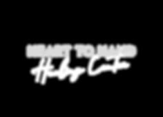 white h3c logo.png