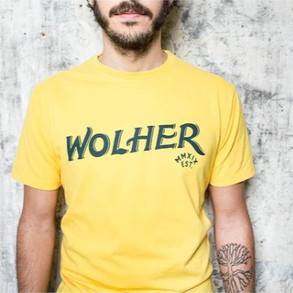 WOLHER