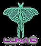 luna id app development agency guelph
