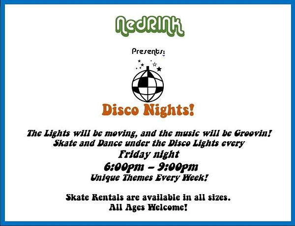 disco flyer 1.JPG