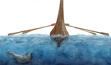 seal and ship's boat.jpg