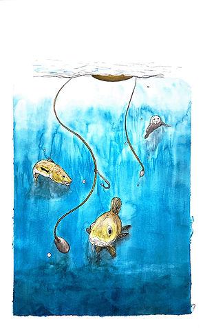 Fishing Cod.jpeg