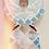 Thumbnail: Angel Mosaic Kits