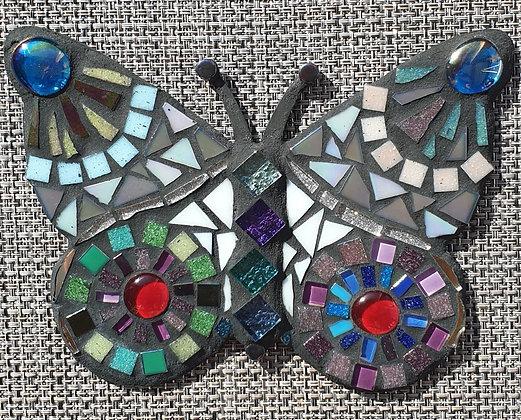 Mosaic Craft Kits