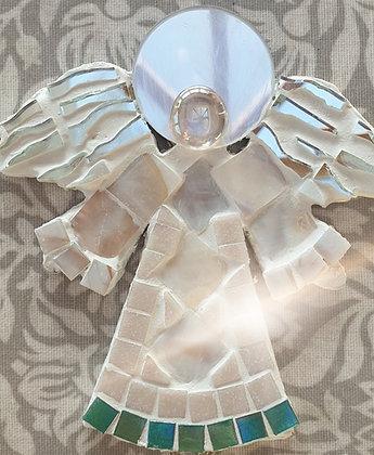 Angel Mosaic Kits