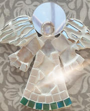 angel4_edited_edited_edited.jpg