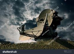 stock-photo-air-defence-radar-over-drama