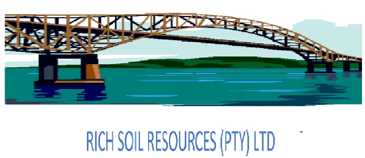 rich soil resources_edited.jpg