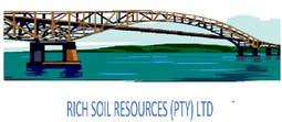 rich soil resources_edited.jpg